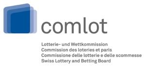 logo_comlot_mit_text