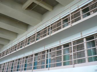 prison-142141_1920(1)