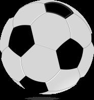 ball-304101_1280