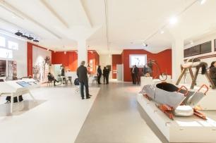 Blick_ins_Foyer