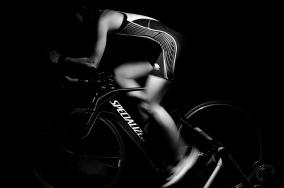 workout-713658_1920
