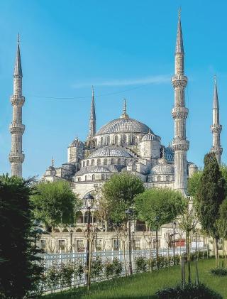 istanbul-2044383_1920
