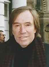 Günter_Netzer.jpg